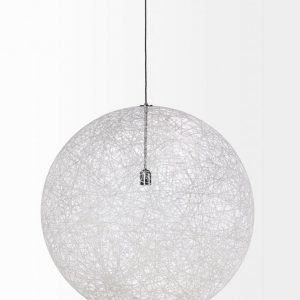 Moooi Random Light M Valaisin 80 Cm