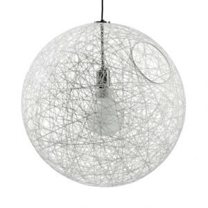 Moooi Random Light S Valaisin 50 Cm