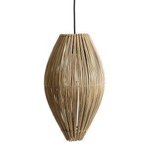 Muubs Fishtrap Kattovalaisin M Bambu