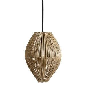 Muubs Fishtrap Kattovalaisin S Bambu