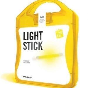 Mykit Light Stick valotikku