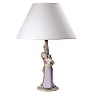 Nao Puppy Cuddles Lamppu Ce