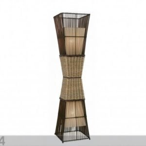 Nino Bamboo lattiavalaisin