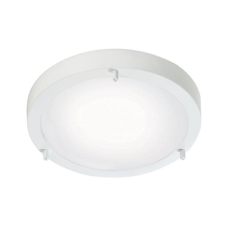 Nordlux Ancona maxi Kattovalaisin Valkoinen