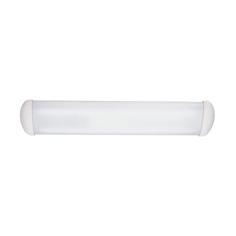 Nordlux Clearline Kattovalaisin Valkoinen