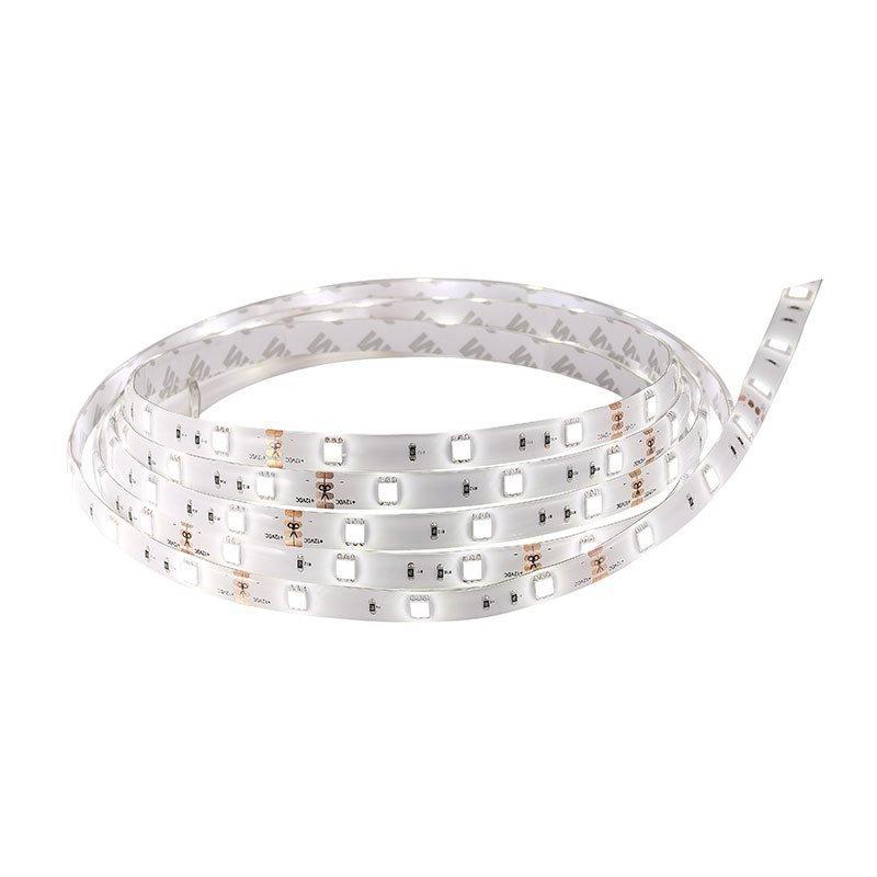 Nordlux Nimba LED-nauha 3m Valkoinen