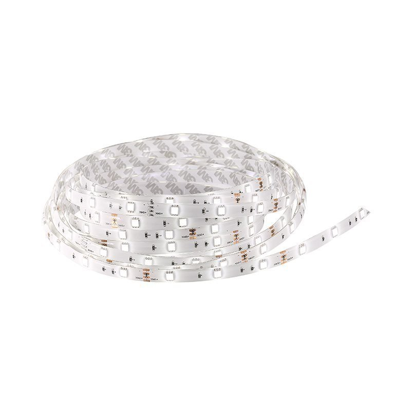 Nordlux Nimba LED-nauha 5m Valkoinen