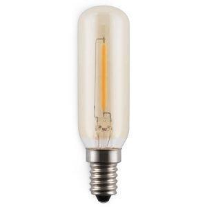 Normann Copenhagen Amp Hehkulamppu Led E14 / 2w