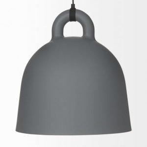 Normann Copenhagen Bell L Valaisin 55 Cm