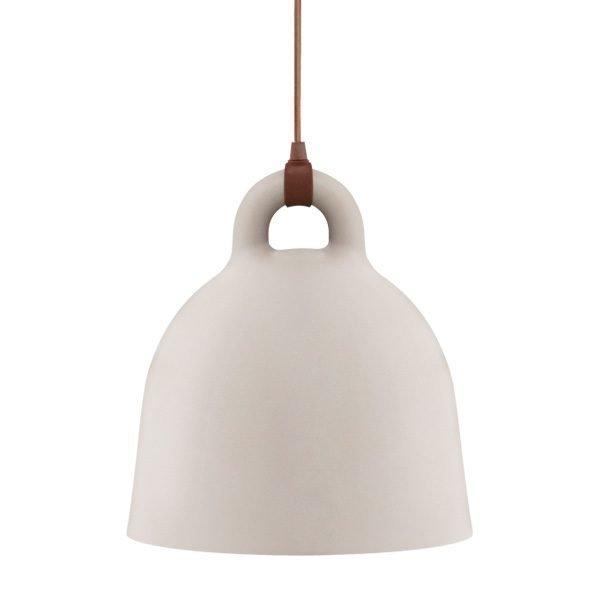 Normann Copenhagen Bell Valaisin S Hiekka