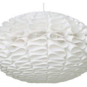 Normann Copenhagen Norm 03 Lamppu Valkoinen L