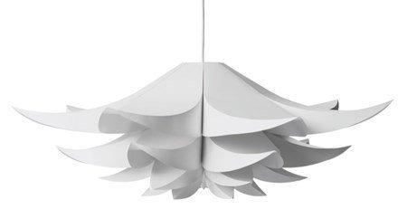 Normann Copenhagen Norm 06 Lamppu Valkoinen L