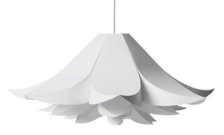 Normann Copenhagen Norm 06 Lamppu Valkoinen M