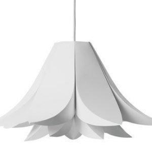 Normann Copenhagen Norm 06 Lamppu Valkoinen S