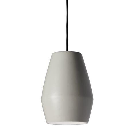 Northern Lighting Bell Valaisin Mattaharmaa