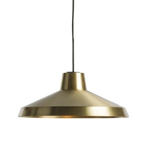 Northern Lighting Evergreen Valaisin Iso Messinki