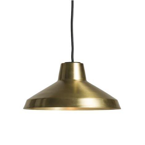 Northern Lighting Evergreen Valaisin Pieni Messinki