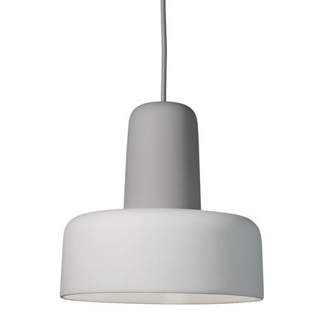 Northern Lighting Meld Kattovalaisin Harmaa-Offwhite