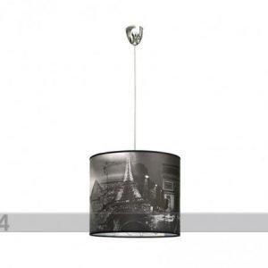 Nowodvorski Lighting Paris riippuvalaisin
