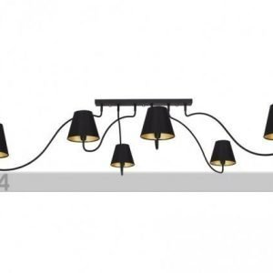 Nowodvorski Lighting Swivel kattovalaisin