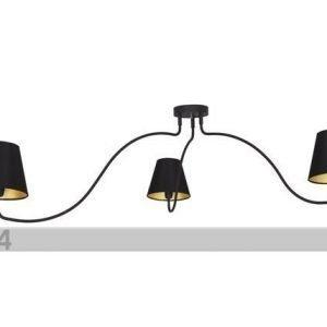Nowodvorski Lighting Swivel kattovalaisin