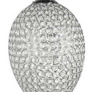 Oriva Kristallikruunu