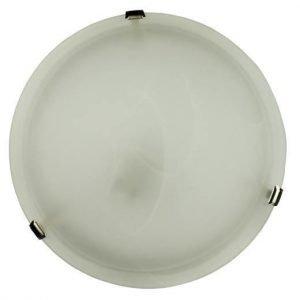 Oriva Plafondi Valkoinen