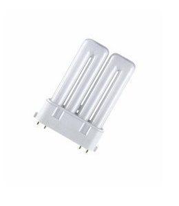 Osram Lamppu 18w / 830 Dulux F 2g10