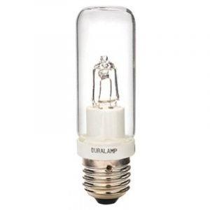 Osram Lamppu 48w Halogeeni E14