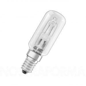 Osram Lamppu 60w Halogeeni E14