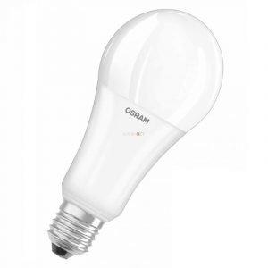 Osram Lamppu Led 21w 2500lm Himmennettävissä E27