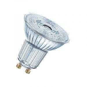 Osram Lamppu Led 6