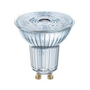 Osram Lamppu Led 7