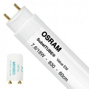 Osram Lamppu Led Loisteputki 7