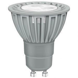 Osram Led Par16 5w Gu10 Lamppu