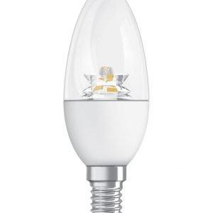 Osram Led Superstar Classic A40 Lamppu
