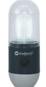 Outwell Onyx Lantern telttalamppu