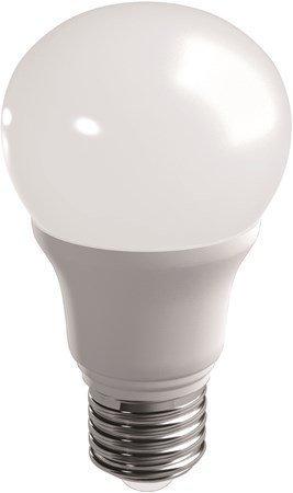 PR Home A5 LED Vakiolamppu Ej Dimbar E27 (40W)
