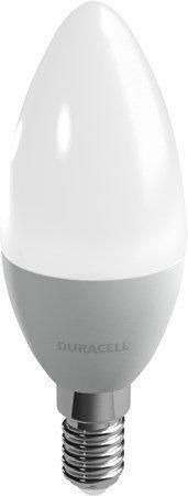 PR Home C25 LED lamppu