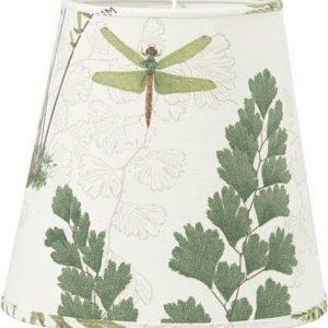 PR Home Cia Lampunvarjostin Classic Flora 20 cm