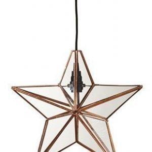 PR Home Factory Star Kupari 32cm