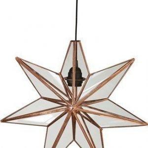 PR Home Factory Star Kupari 60cm