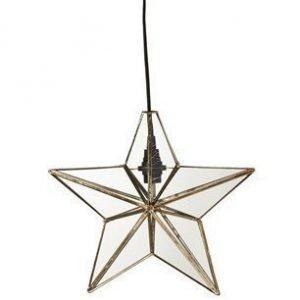 PR Home Factory Star Messinki 32cm