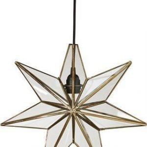 PR Home Factory Star Messinki 40cm