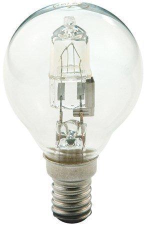 PR Home Halogen lamppu E14