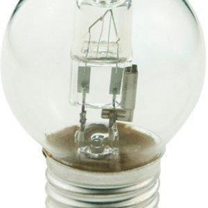 PR Home Halogen lamppu E27