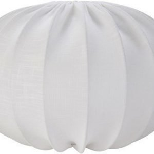 PR Home Hilma Riippuvarjostin Classico Valkoinen 40 cm