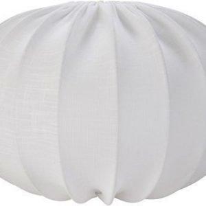 PR Home Hilma Riippuvarjostin Classico Valkoinen 60 cm