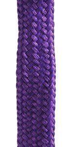 PR Home Lampun ripustin Tekstiili Lila 2
