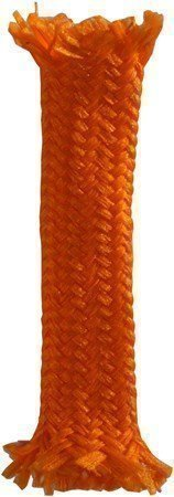 PR Home Lampun ripustin Tekstiili Oranssi 2